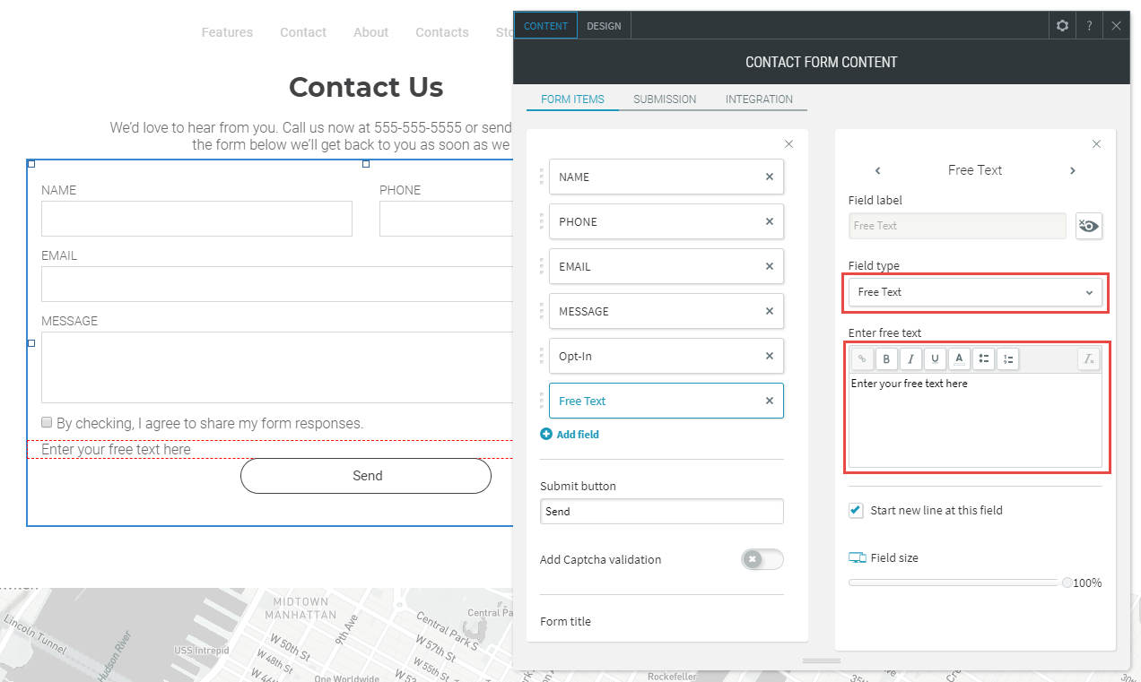 gdpr_friendly_contact_form2-en_us.png